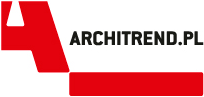 ARCHITREND